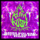 Krippy Kush (Travis Scott Remix) feat.Travis Scott,Rvssian/Farruko