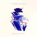 Gold Of Mine/Friends In Paris
