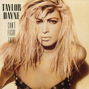 Can't Fight Fate (Expanded Edition)/Taylor Dayne