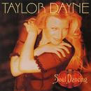 Soul Dancing (Expanded Edition)/Taylor Dayne