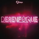 Desenfoque/Glow