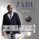 Crosspower Experience 3 (Live)/Jabu Hlongwane
