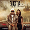 Gangstaa/Sunny Boi Singh