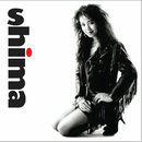 Shima/Shima