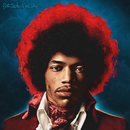 Both Sides of the Sky/Jimi Hendrix