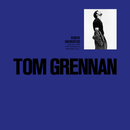 Sober (Acoustic)/Tom Grennan