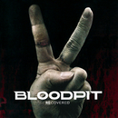 Recovered - EP/Bloodpit