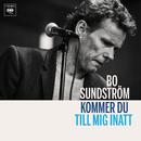 Kommer du till mig inatt/Bo Sundström