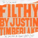 Filthy/Justin Timberlake