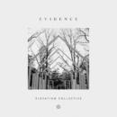 Do It Again (feat. Travis Greene & Kierra Sheard) feat.Travis Greene,Kierra Sheard/Elevation Collective