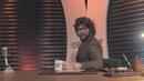 Infamity Show (Prod. by Salmo)/Nitro