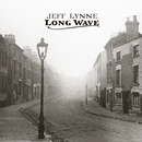 Long Wave/Jeff Lynne