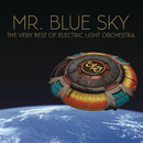 Mr. Blue Sky: The Very Best of Electric Light Orchestra/ELECTRIC LIGHT ORCHESTRA