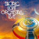 Electric Light Orchestra Live/ELECTRIC LIGHT ORCHESTRA