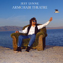 Armchair Theatre/Jeff Lynne