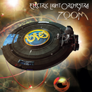 Zoom/ELECTRIC LIGHT ORCHESTRA