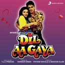 Dil Aa Gaya (Original Motion Picture Soundtrack)/Nandan Singh