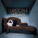 Set acoustique/Christophe Willem