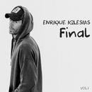 EL BAÑO feat.Bad Bunny/Enrique Iglesias
