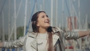 Key of Life (Kally's Mashup Theme - Official Video) feat.Maia Reficco/KALLY'S Mashup Cast