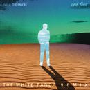One Foot (The White Panda Remix)/WALK THE MOON