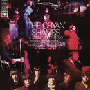 A Scratch in the Sky (Deluxe Expanded Mono Edition)/The Cryan' Shames