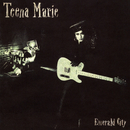 Emerald City (Expanded Edition)/Teena Marie