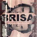 Brisa feat.Zoo/Jetlag Music