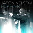 Forever (Radio Edit)/Jason Nelson