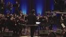 I Never Cry/Orquestra Cordas do Iguaçu