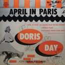 April In Paris (Expanded Edition)/Doris Day