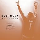 Al Frente (Versión Acústica)/Debi Nova