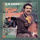 El de Cocula/Felipe Arriaga