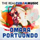 The Real Cuban Music (Remasterizado)/Omara Portuondo