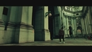 Used To Be (Official Video)/GASHI