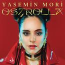 Estrella/Yasemin Mori