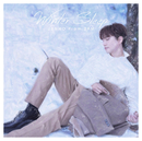 Winter Sleep(通常盤)/JUNHO (From 2PM)