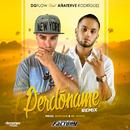 Perdoname (Remix) feat.Añaterve Rodriguez/DG Flow