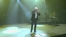 Esto No Es una Canción (En Directo)/Victor Manuel