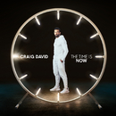 The Time Is Now (Deluxe)/Craig David