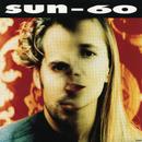 Sun 60/SUN 60