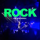Rock en Español/Various