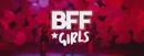 BFF/BFF