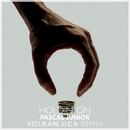 Holdin' On (Volkan Uca Remix)/Pascal Junior