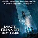 Maze Runner: The Death Cure (Original Motion Picture Soundtrack)/John Paesano