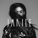 Fallin Up/Janice