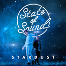 Stardust/State of Sound