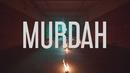 Murdah feat.Davido,Gemini Major/Riky Rick