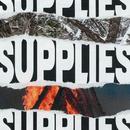 Supplies/Justin Timberlake