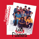 Flamazo Colombiano/Los Flamers